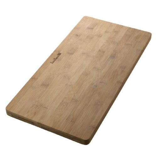 Reginox Wooden Cutting Board - S1230
